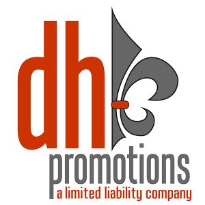DH-Promotions, LLC
